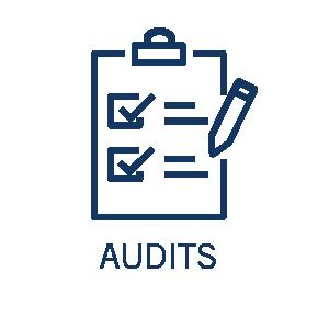 NSA OIG | Audits