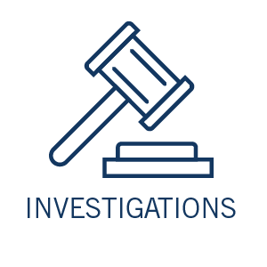 NSA OIG | Investigations